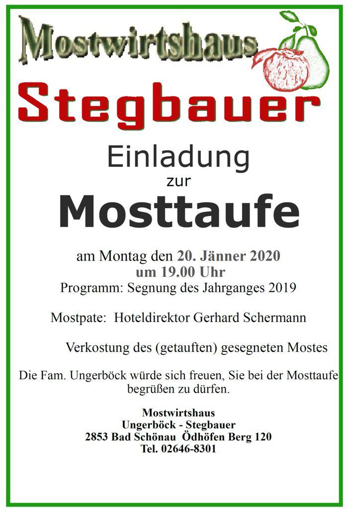 2020_mosttaufe_stegbauer