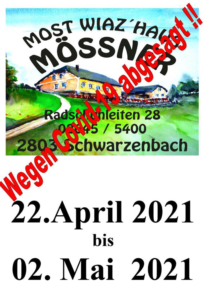 2021_04_mwh-moessner_abgesagt