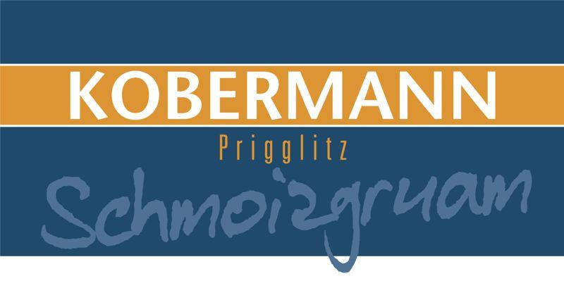 Heurigenbetrieb Familie Roland Kobermann