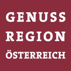 GenussRegion Österreich